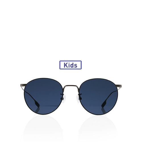 NANO_KIDS-GN-BB